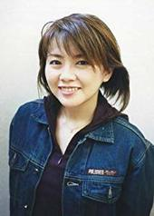 本多知惠子 Chieko Honda