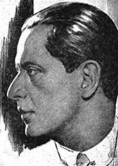唐纳德·加拉赫 Donald Gallaher
