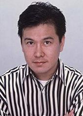 三矢雄二 Yûji Mitsuya