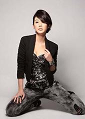 林利霏 Gina Lim