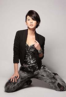 林利霏 Gina Lim演员