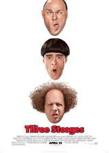 三个臭皮匠海报