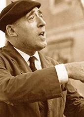 切萨雷·扎瓦蒂尼 Cesare Zavattini