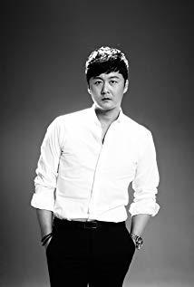 孔炯轸 Hyeong-jin Kong演员