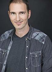 Devon Roy-Brown