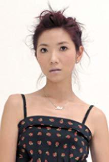 车婉婉 Stephanie Che演员