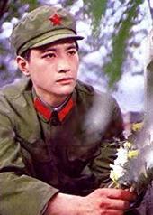 周里京 Lijing Zhou