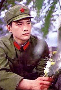 周里京 Lijing Zhou演员