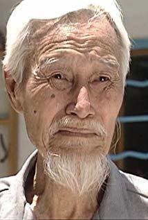 雷达 Tat Lui演员