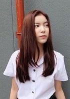 瓦拉妮·塔瓦翁 Worranit Thawornwong演员
