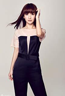 李晟 Sheng Li演员
