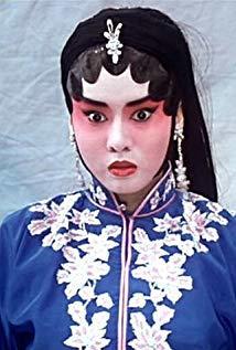 陈淑兰 Sheila Chan演员