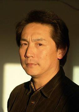 王继世 Jishi Wang演员
