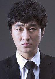 金俊元 Jun-won Kim演员