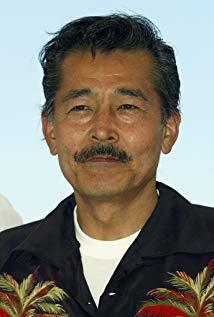 藤龙也 Tatsuya Fuji演员