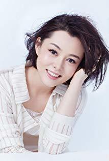 刘一含 Yihan Liu演员