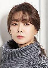 張順伊 Jang Som-i演员