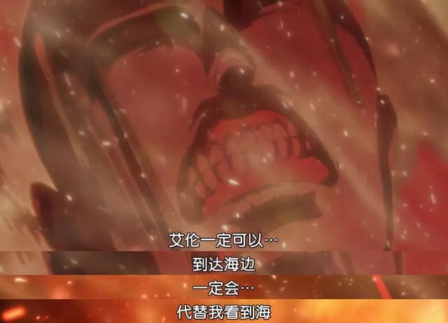 """越禁越火,这五星""""禁片""""燃炸了"""
