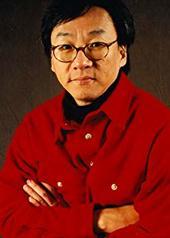 杨德昌 Edward Yang