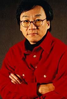 杨德昌 Edward Yang演员