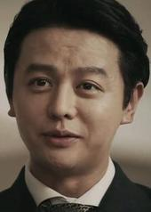 姜智厚 Kang Ji-hoo