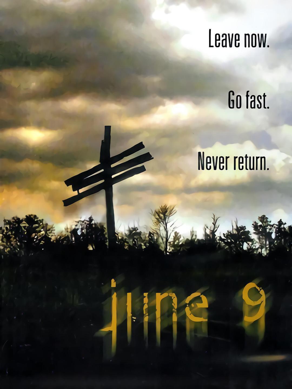 June 9
