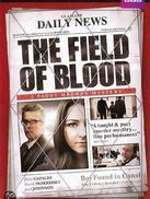 血域 第二季