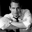 保罗·纽曼 Paul Newman剧照
