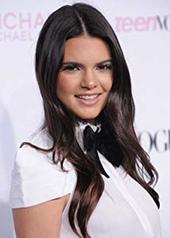 肯多尔·詹纳 Kendall Jenner