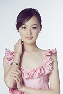 战菁一 Jingyi Zhan演员