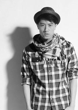沙全泽 Quanze Sha演员