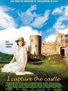 我的秘密城堡