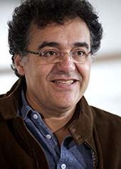 罗德里戈·加西亚 Rodrigo García