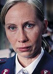 卡蒂·奥廷宁 Kati Outinen