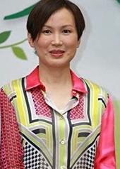 陈秀雯 Amy Chan