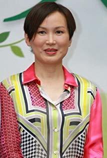 陈秀雯 Amy Chan演员