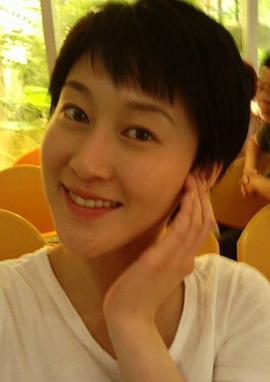 冯凇凇 Songsong Feng演员