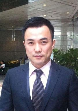 罗天池 Eddie Law Tin Chi演员
