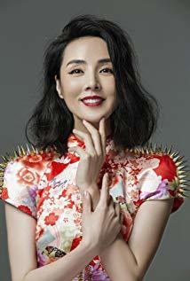 姜宏波 Hongbo Jiang演员