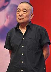 李保田 Baotian Li