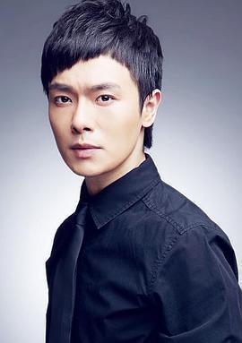 万思维 Siwei Wan演员