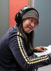黎筱濛 Xiaomeng Li