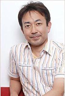 关俊彦 Toshihiko Seki演员