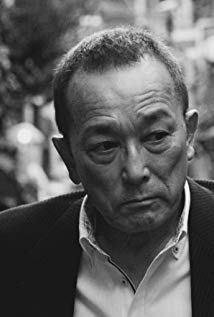 木村荣 Sakae Kimura演员