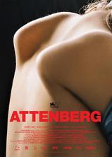 艾登堡海报
