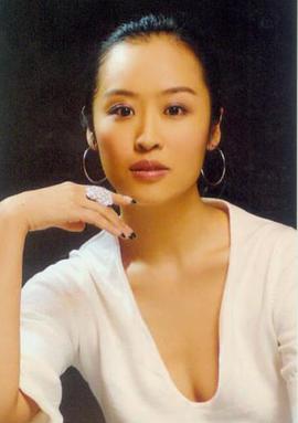 卢琳 Celine Lu演员