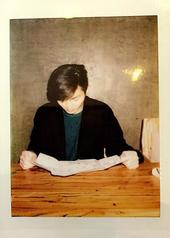 魏佳硕 Jiashuo Wei