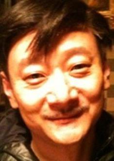 萧小华 Xiaohua Xiao演员