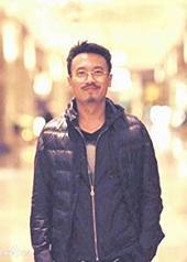 张开宙 Kaizhou Zhang