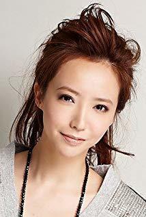 廖语晴 Linda Liao演员